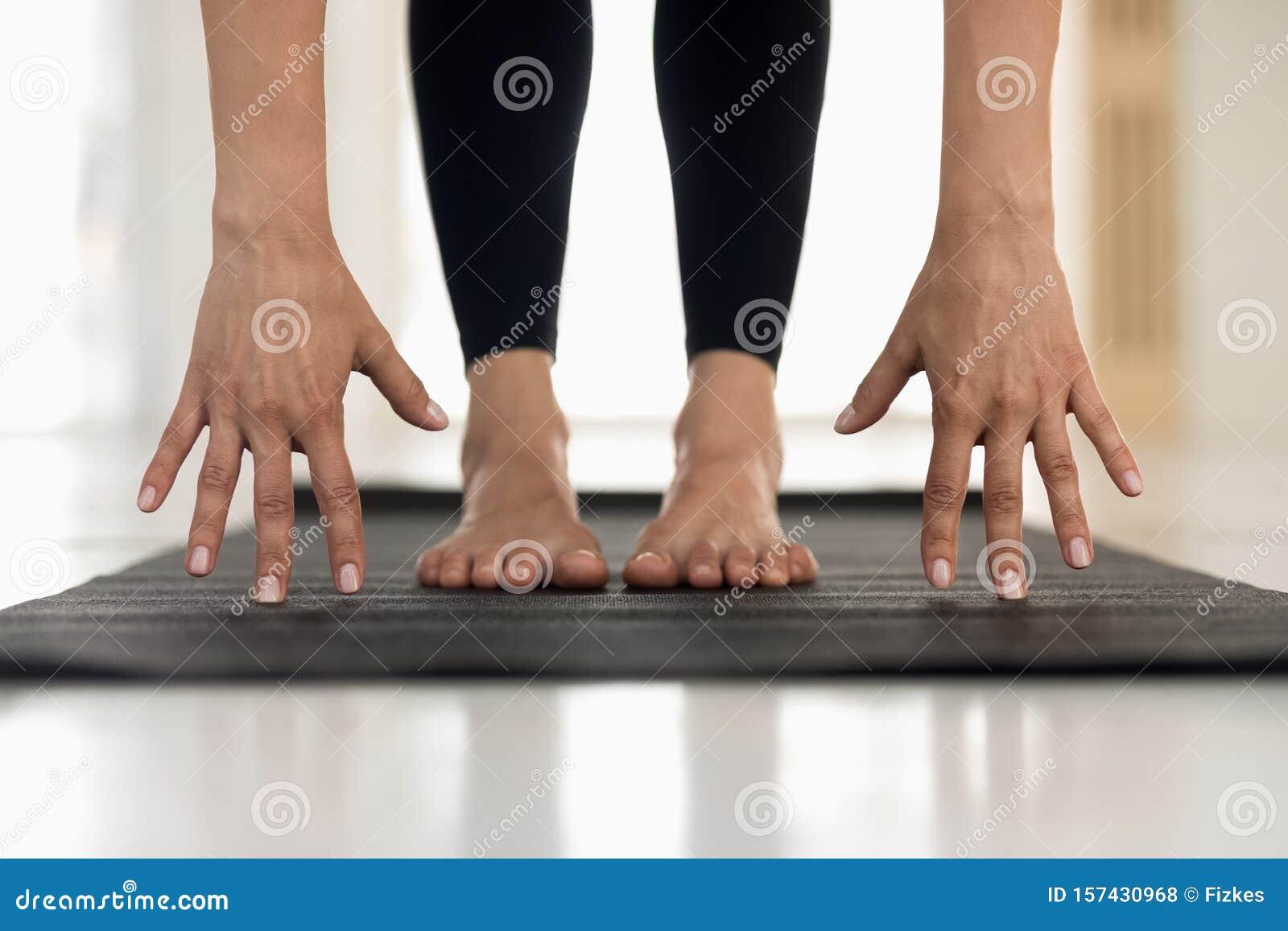 50,5027 Yoga Feet Photos   Free & Royalty Free Stock Photos from ...