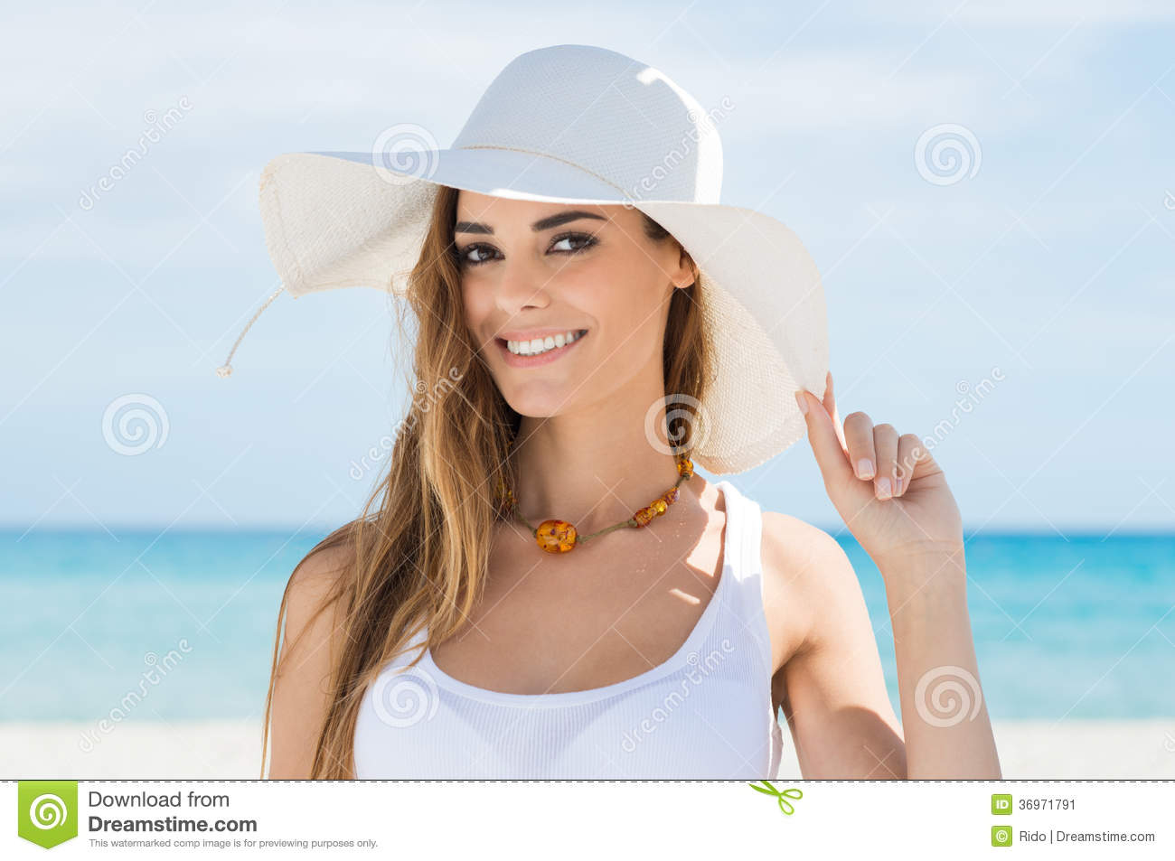 chesapeake beach spanish girl personals Anyway, much like dating a spanish girl means you've forgotten about any summer plans that don't involve lying on a beach for 3 weeks, you'd also better forget about sunday plans that don't involve rice and saffron.
