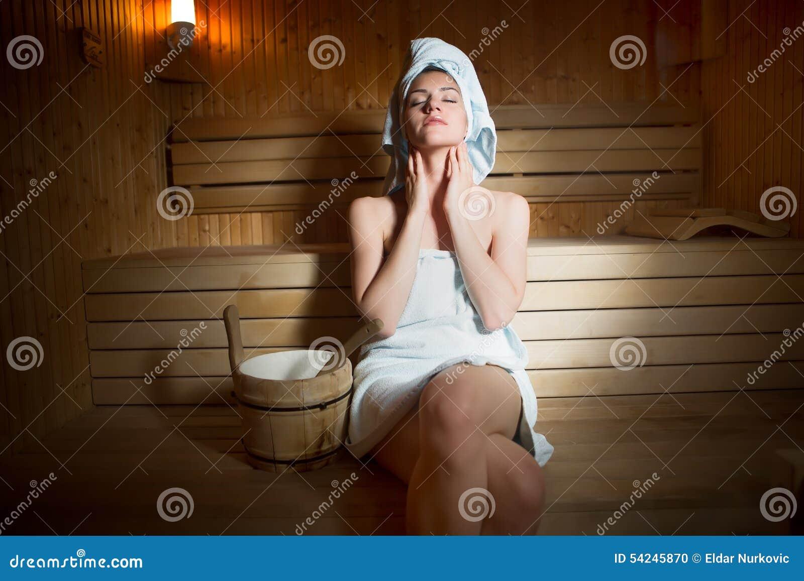 Спят в бане, Сонник Спать в бане видеть. К чему снится Спать в бане 28 фотография