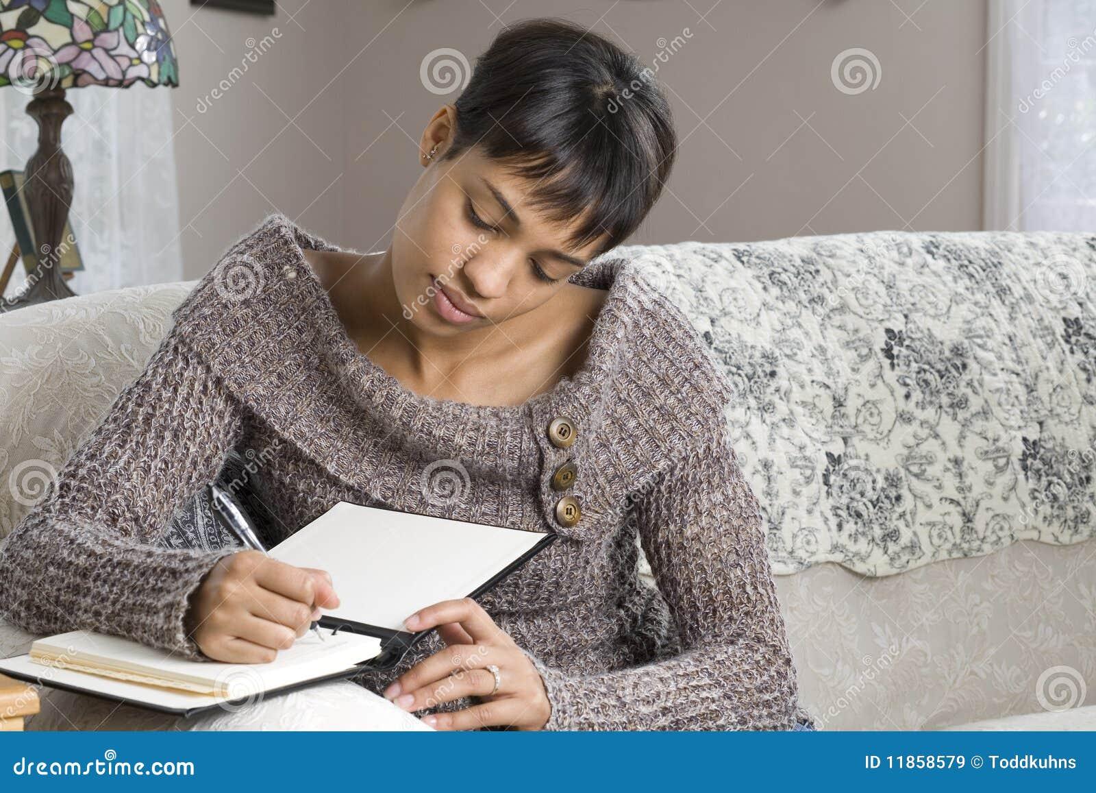 Women Writing Africa: The Eastern Region