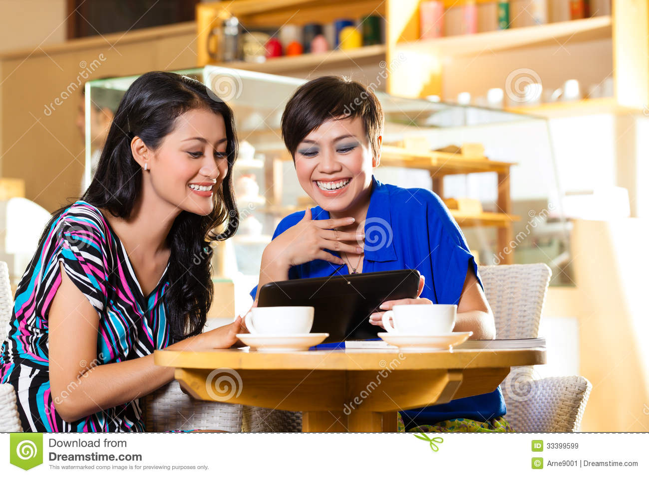 two women three man on a Download two women and one man stock photos affordable and search from millions of royalty free images, photos and vectors.