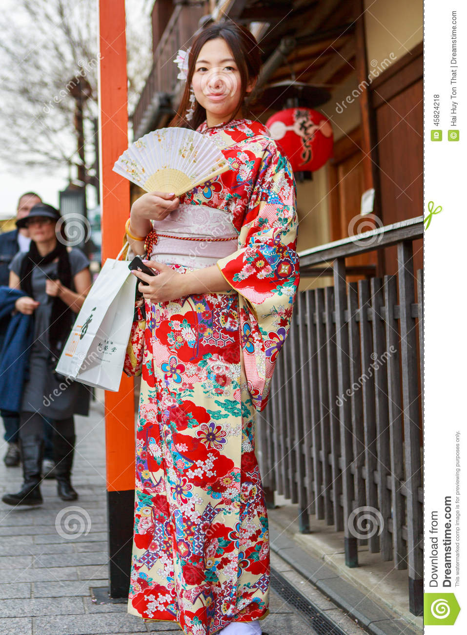 kyoto single asian girls Checking out all local kyoto personals is much  join up within a minute and get to know wonderful people all over the kyoto  i am single mom divorce along.