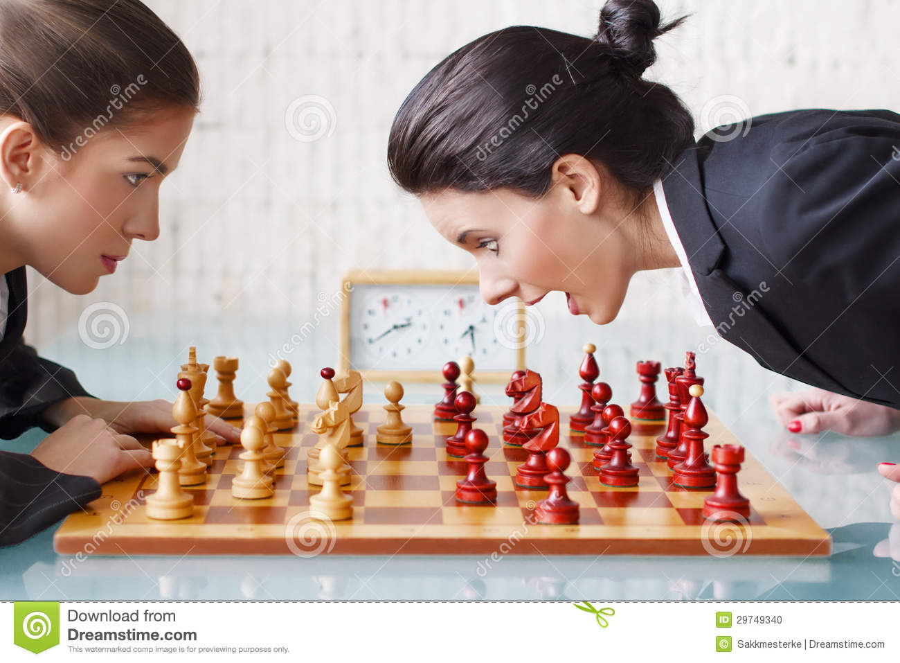 understanding the concept of the eight queens in the game of chess Designing eight queens chess puzzle game themes and concepts concepts and hypothesis are chosen before the understanding of what the most goal of each.