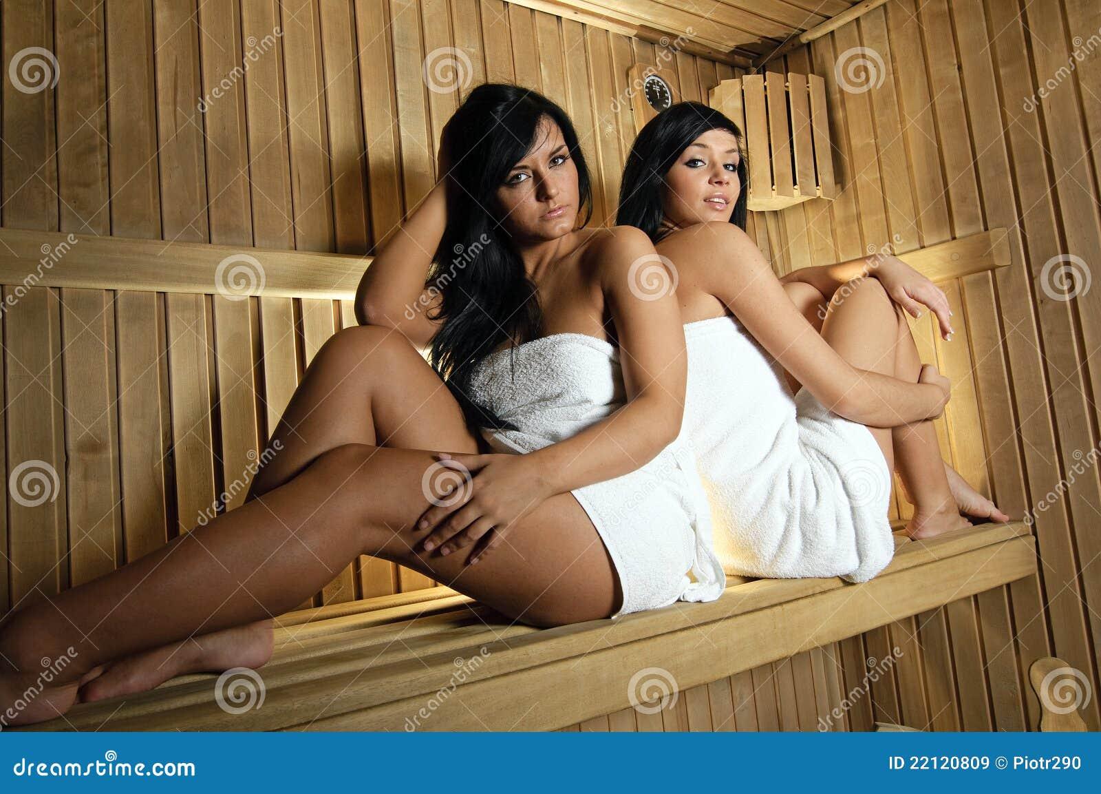 Частные фото женщин в бане 20 фотография