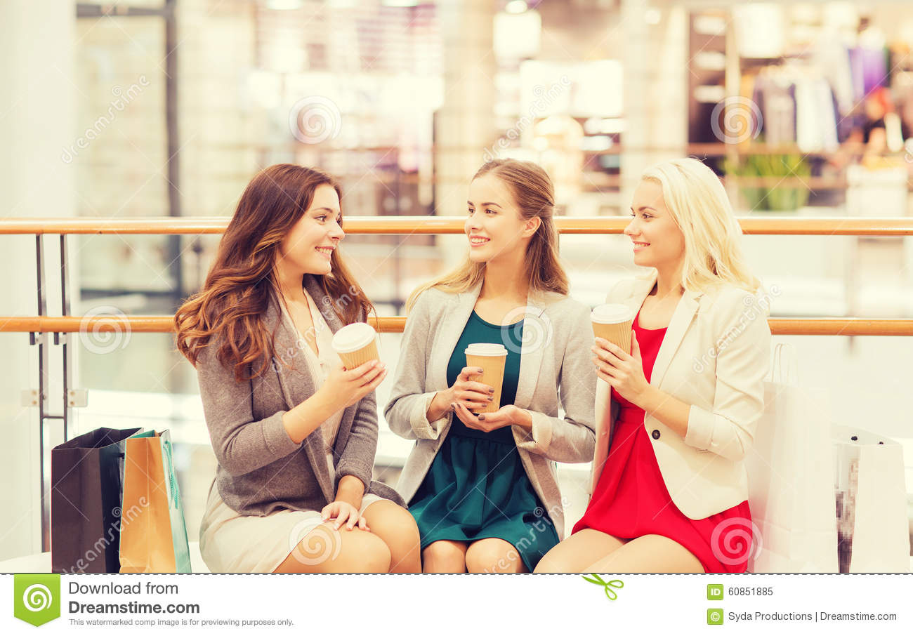 essay writing on shopping mall Shopping experience essay - proposals, essays and academic papers of highest quality change the way you fulfill your task with our professional service top reliable and professional academic writing service.