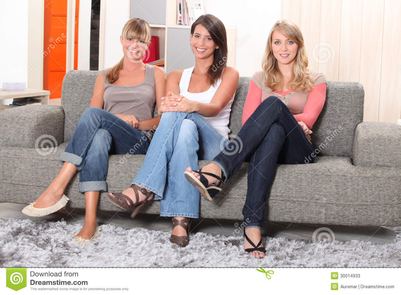 Stock Images White Man Sitting Chair Relaxed Image18745874 together with Royalty Free Stock Photos Strict Girl Black Jacket Image6826658 as well S101899 further Elaine Chao likewise Tropical Beach Photos Desktop. on united states office chair