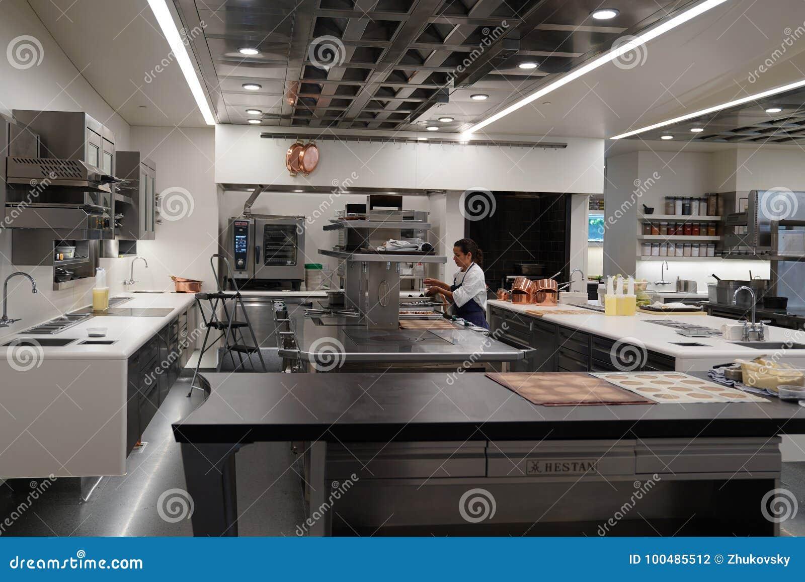 Napa Kitchen Menu