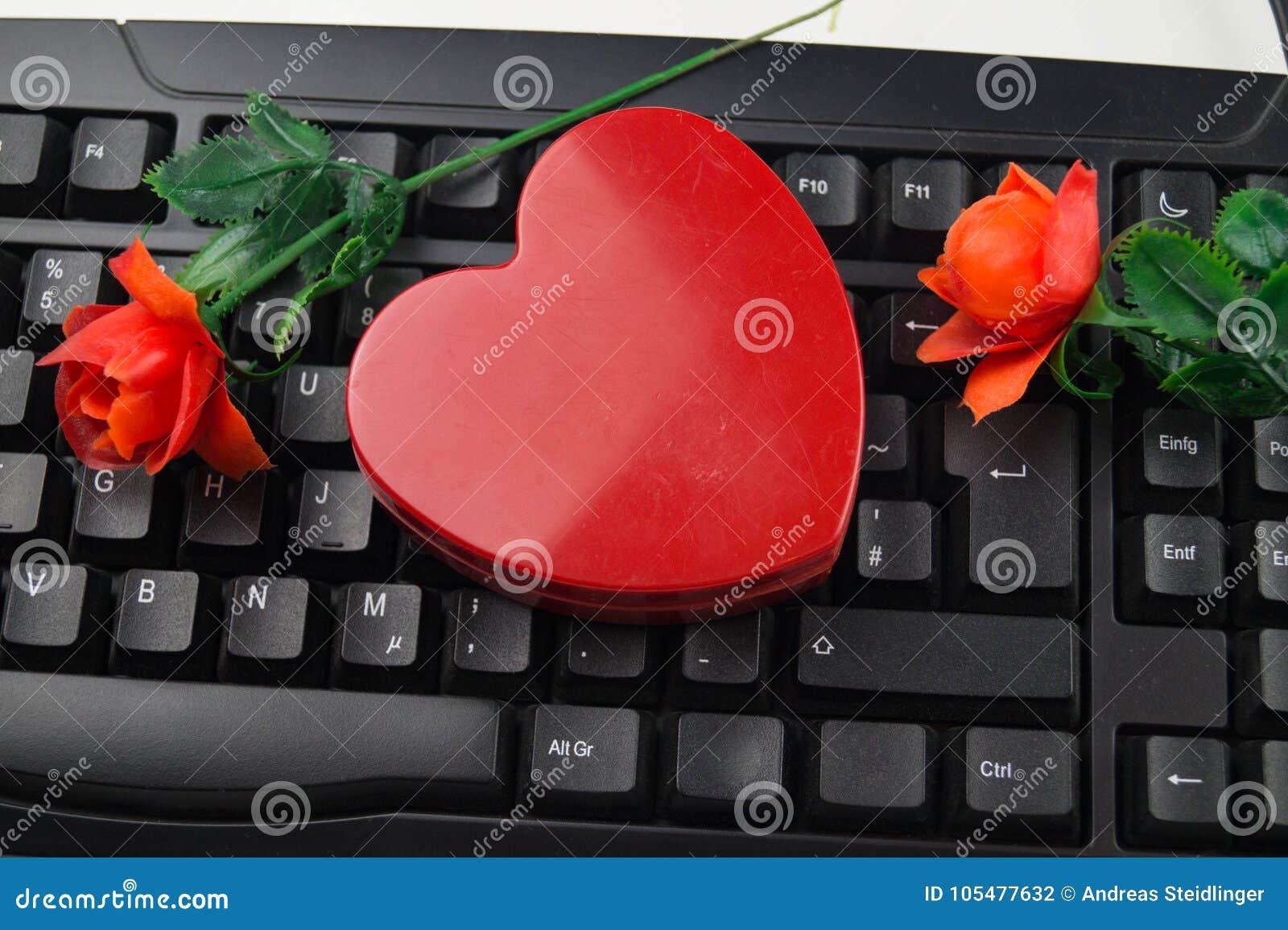 Alt online dating