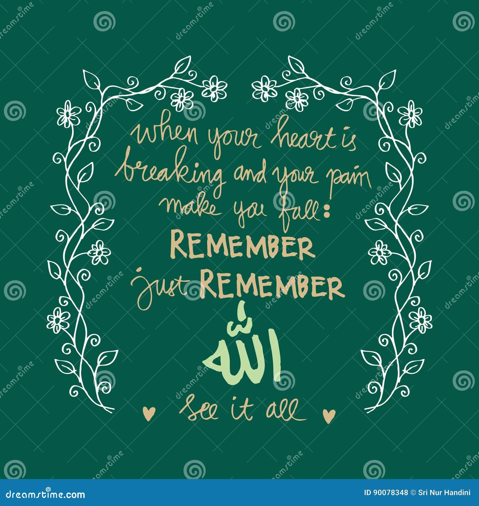 Allah Stock Illustrations – 19,903 Allah Stock Illustrations ...