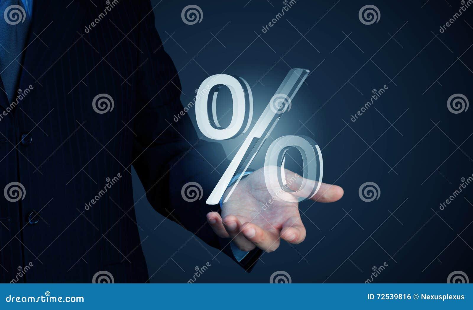проценты по микрозаймам практика