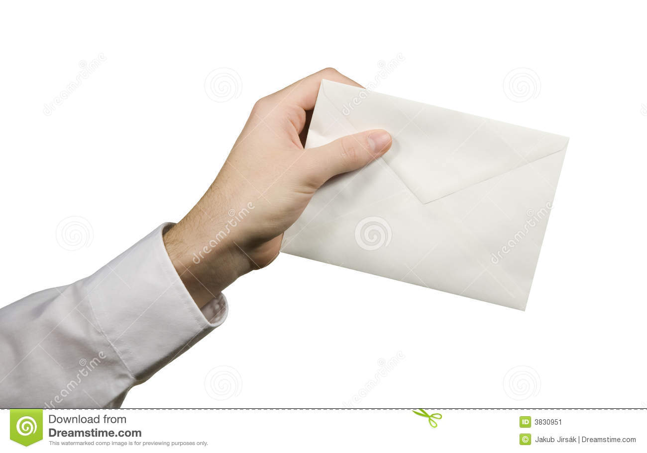 cost to mail a letter 2 your letter mail stock image image of serve cover 1143