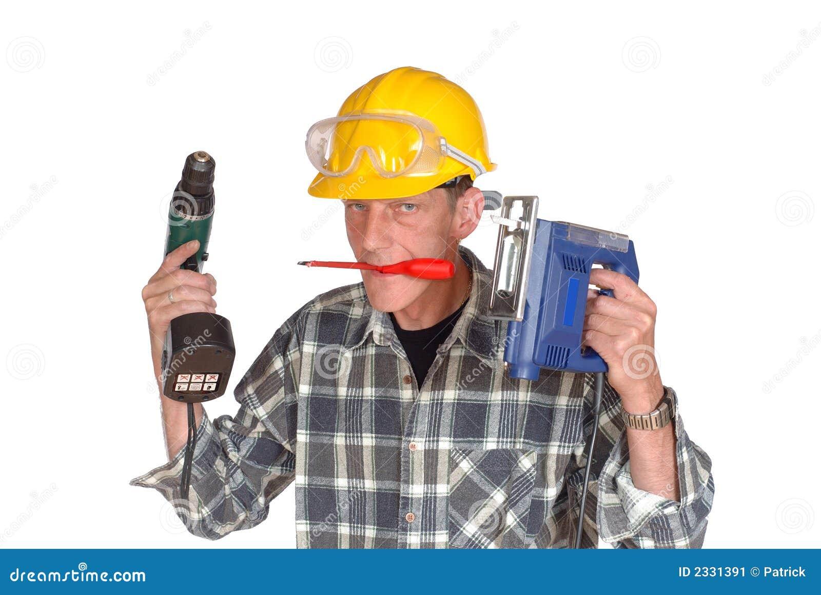 how to run a successful handyman business