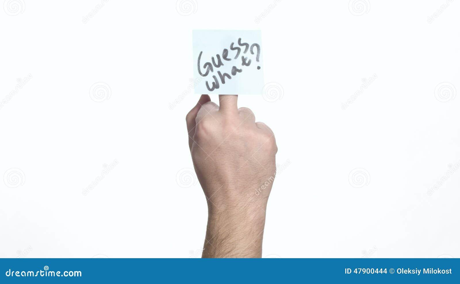 Middle finger text symbol choice image symbol and sign ideas middle finger text symbol gallery symbol and sign ideas your text on a sticker with middle buycottarizona