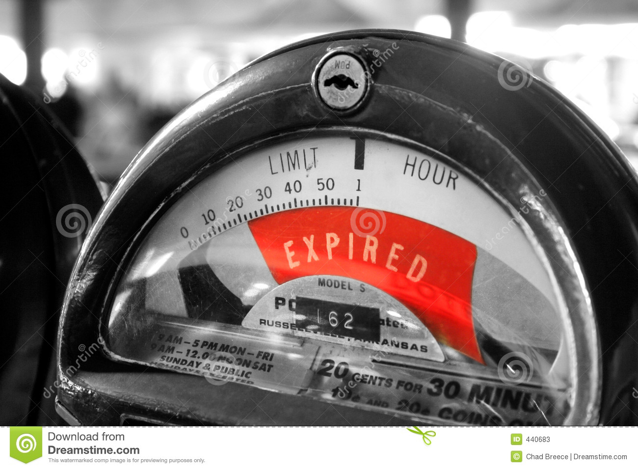 Your Time s Expired v4