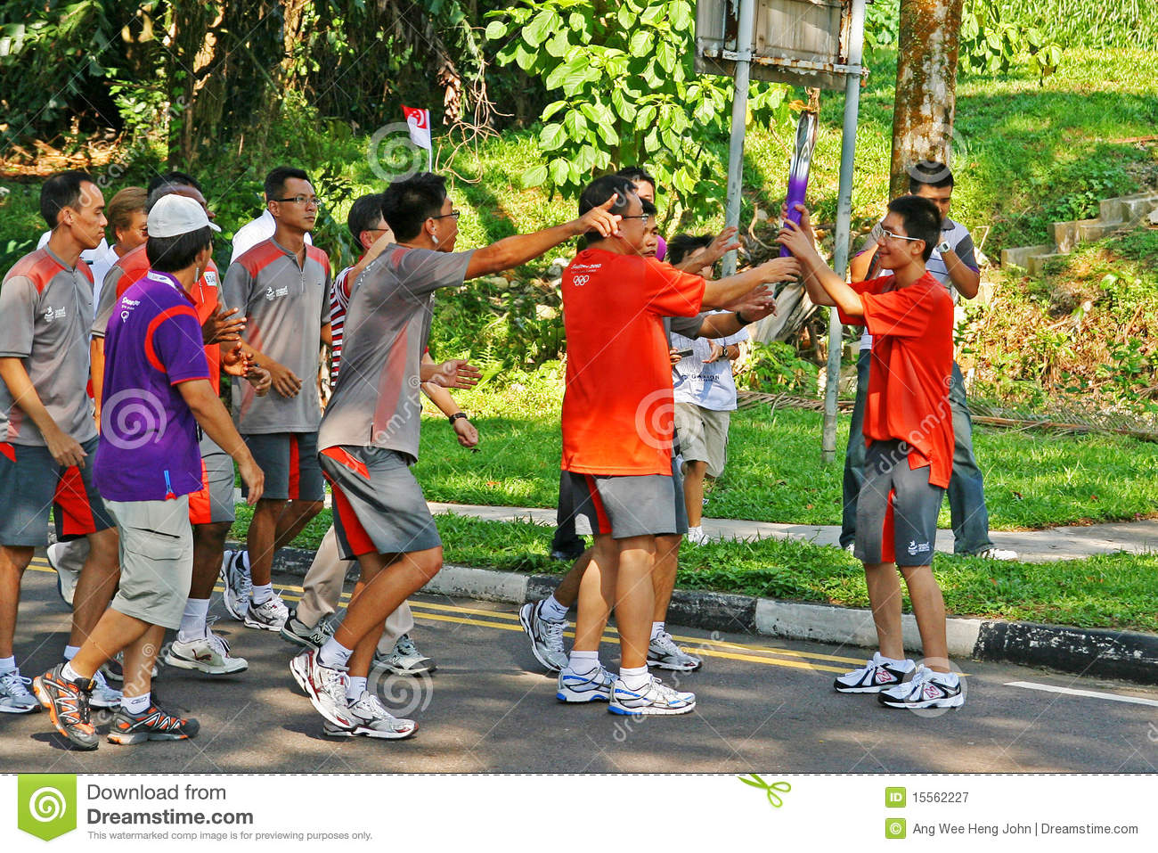 a description of youth and video games Violent video games as exemplary teachers: a conceptual analysis  j youth adolescence  video games teach self-efficacy through increasing mas.