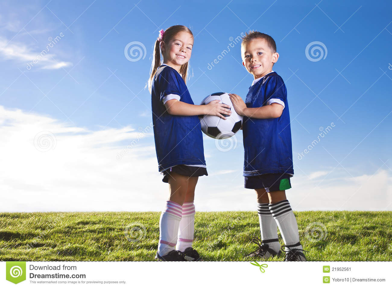 aae334ddfc8 Toddler Boy Soccer Outfit