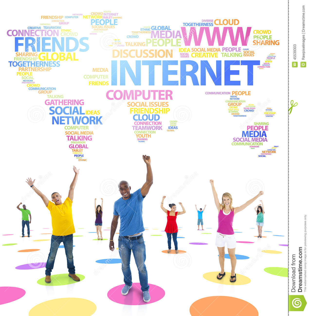 social networking the death of communication Social networking sites, regardless of security measures, can only offer a certain amount of protection to the privacy of the users, and this often overlooked by younger users by being on sites such as facebook or instagram, users are making them open to harassment from online predators.