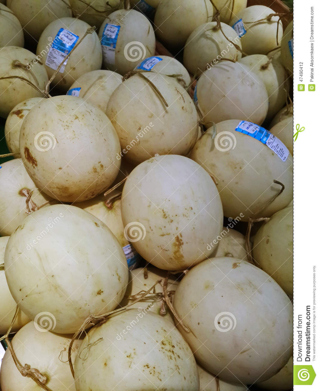 Yubari King Melon Editorial Photography Image Of Exist 47490412 Remove from shell, cut legs into three inch chunks. dreamstime com
