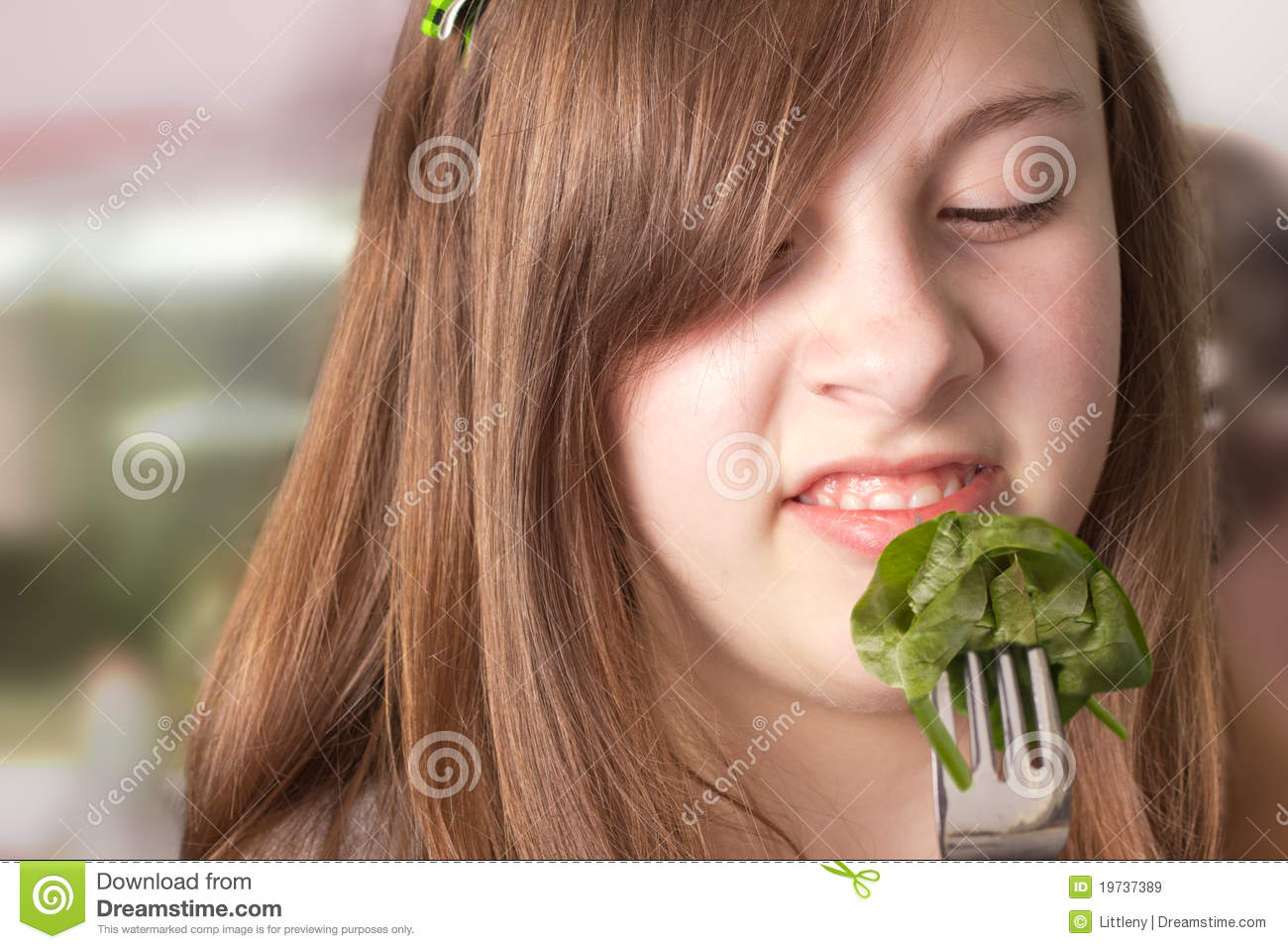 yucky green royalty free stock images image 19737389