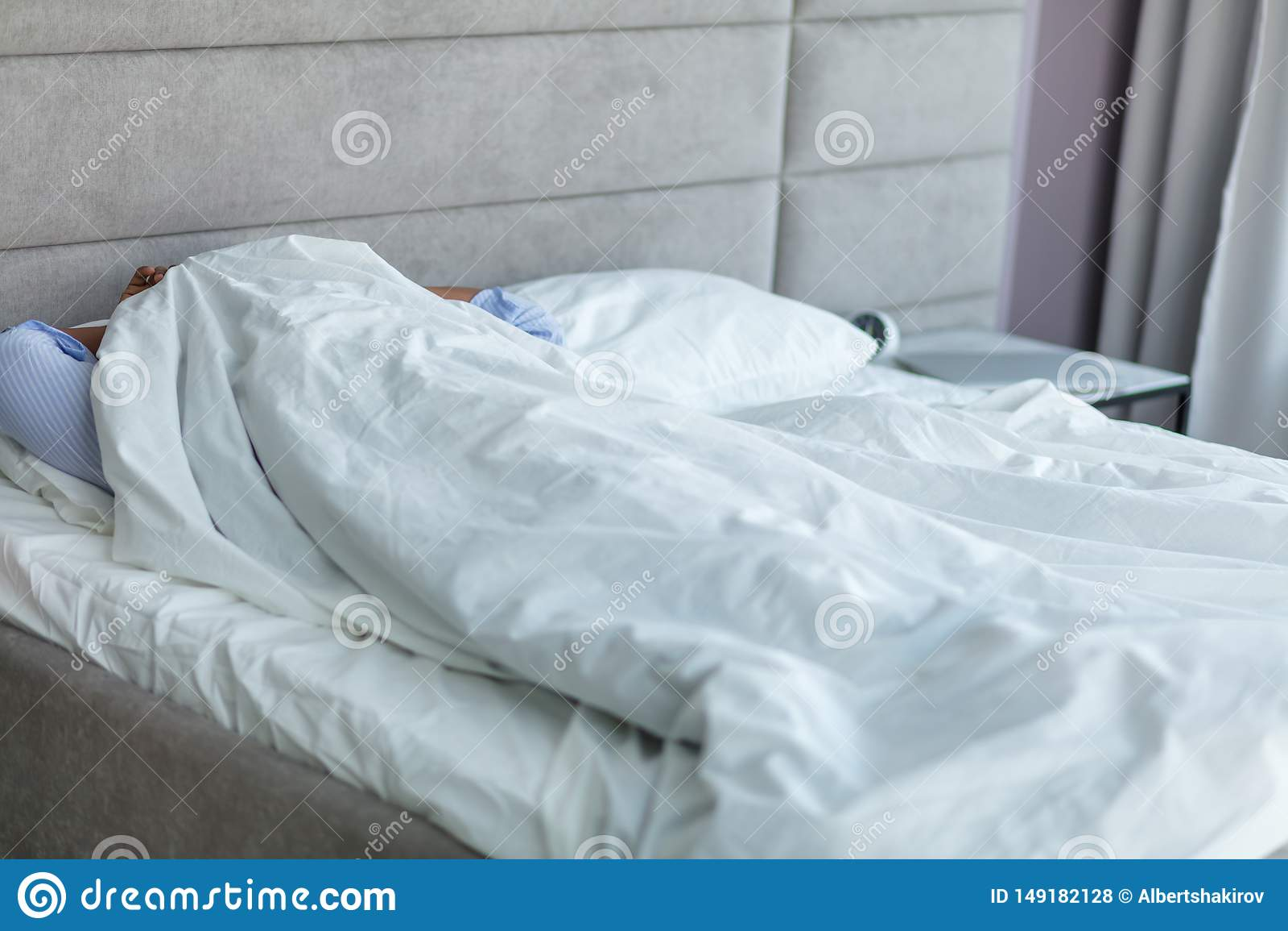 Сон девушка с работы кастинги массовки киев