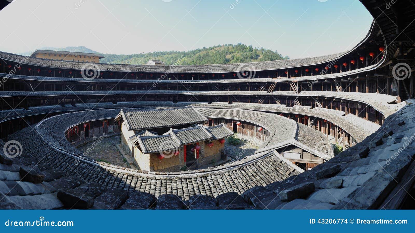 Download Yuqing golv arkivfoto. Bild av hakka, livstid, gyckel - 43206774