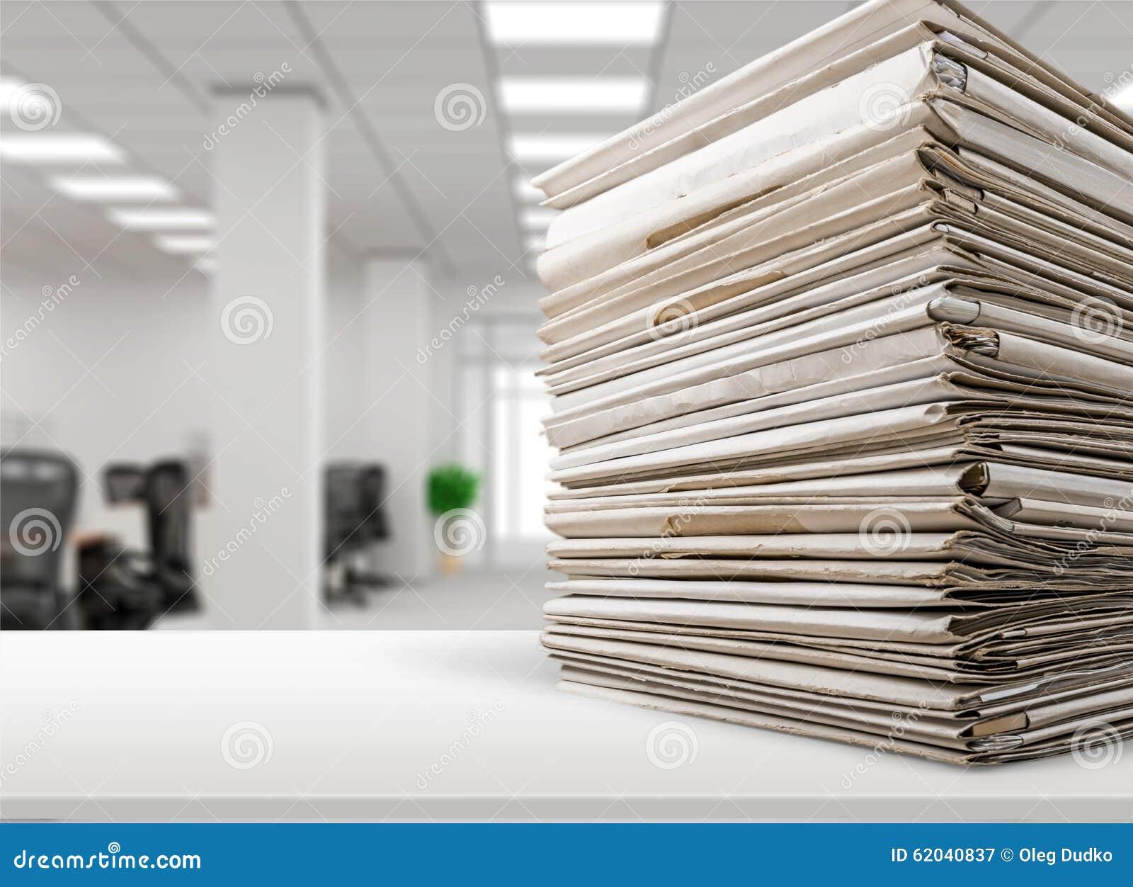 Złożone dokumenty