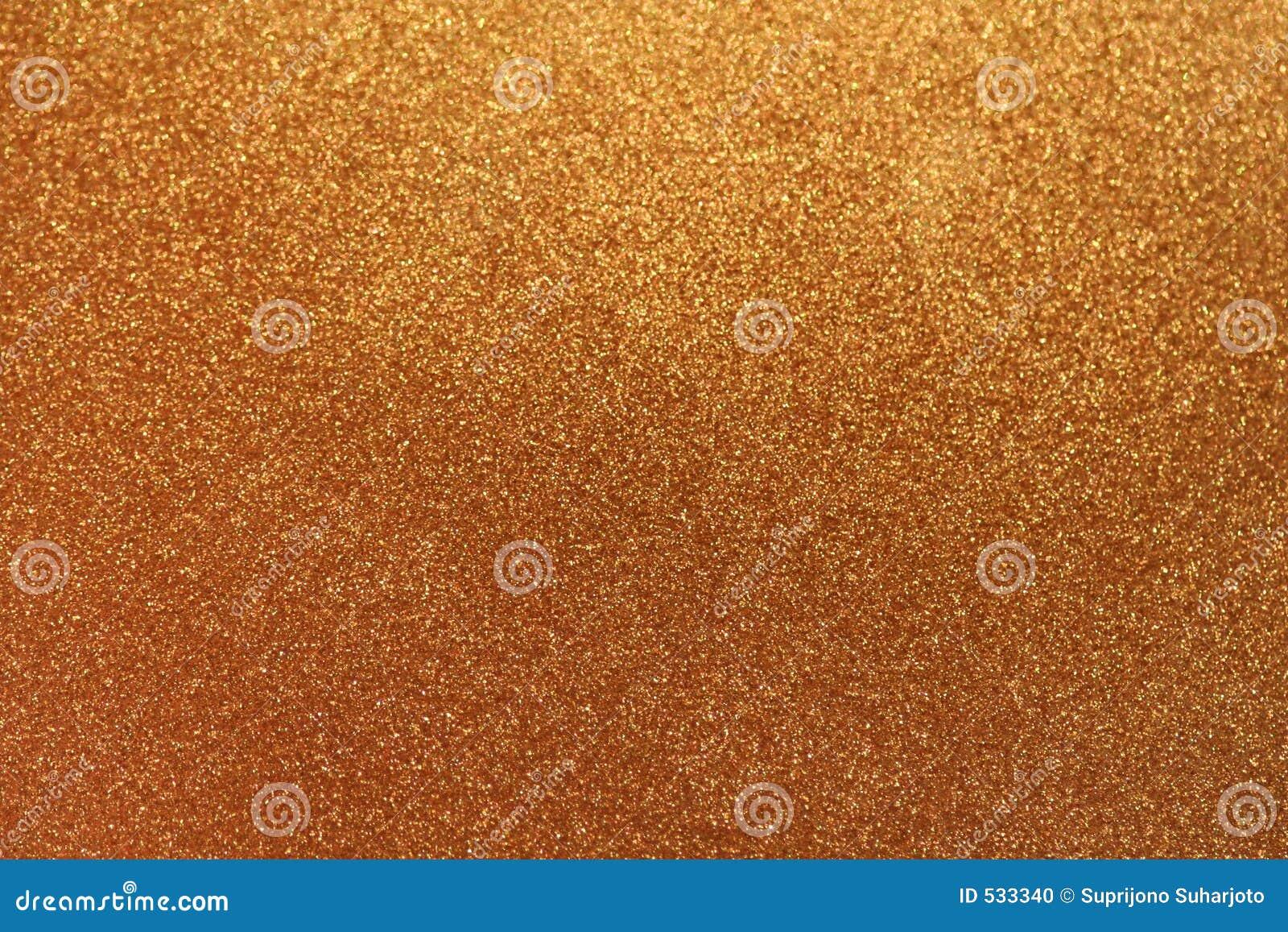 Złoto tła