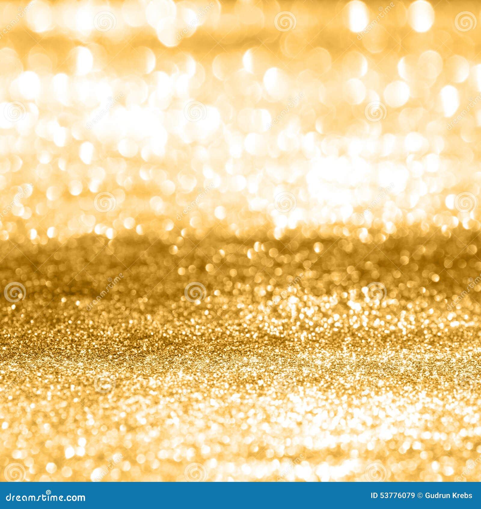 Złoto tła abstrakcyjne