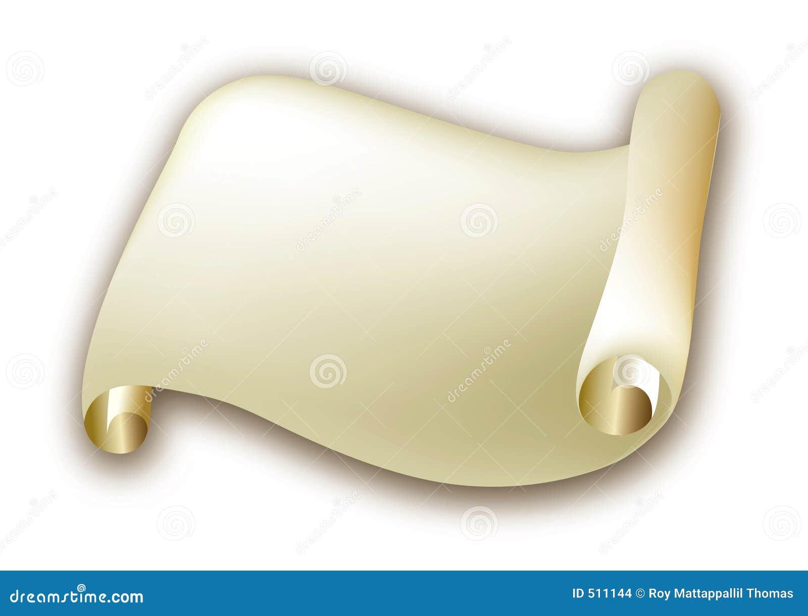 Złoty list