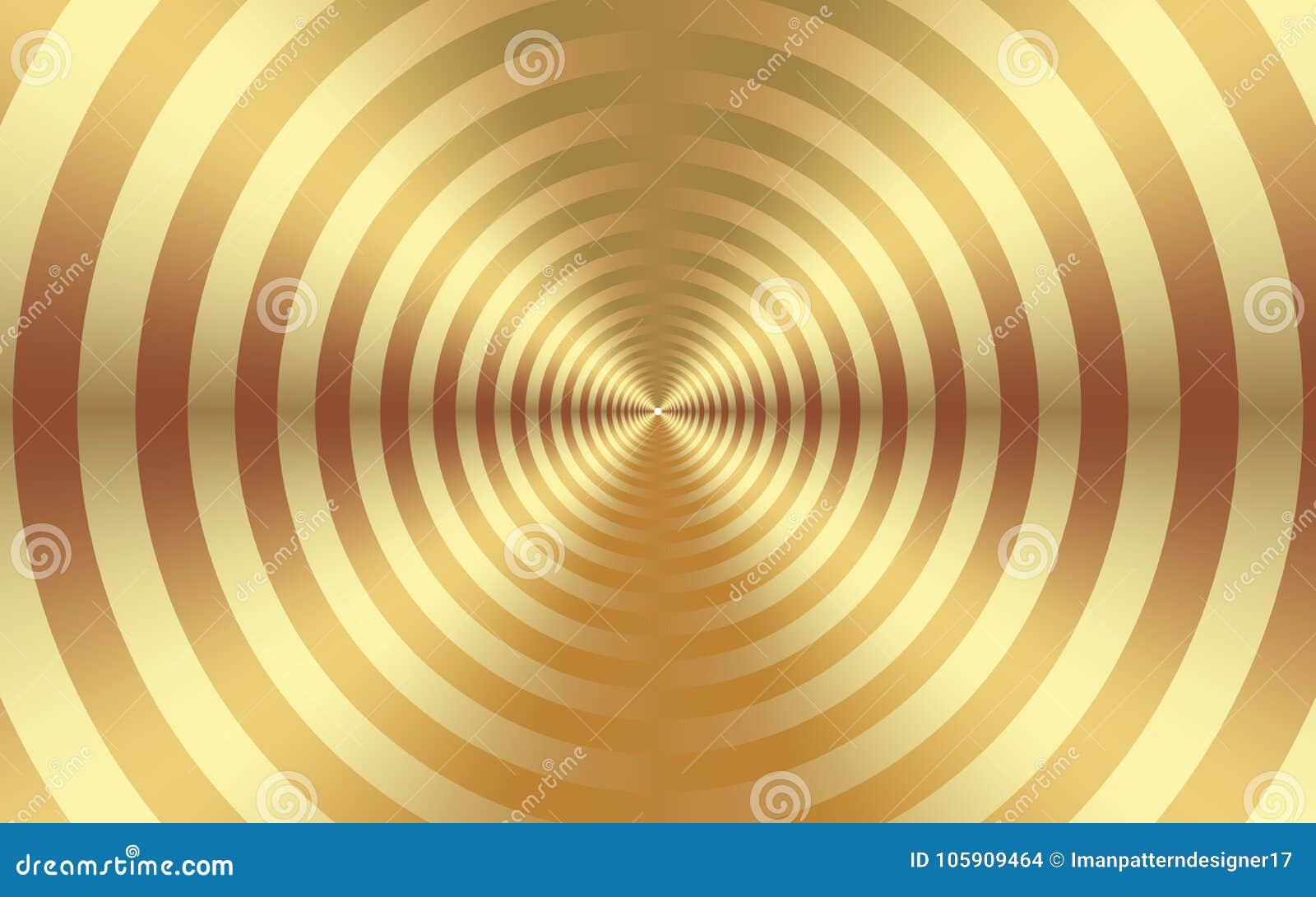 Złotych celów abstrakta tło złoto textured tło dla kreatywnie projektów