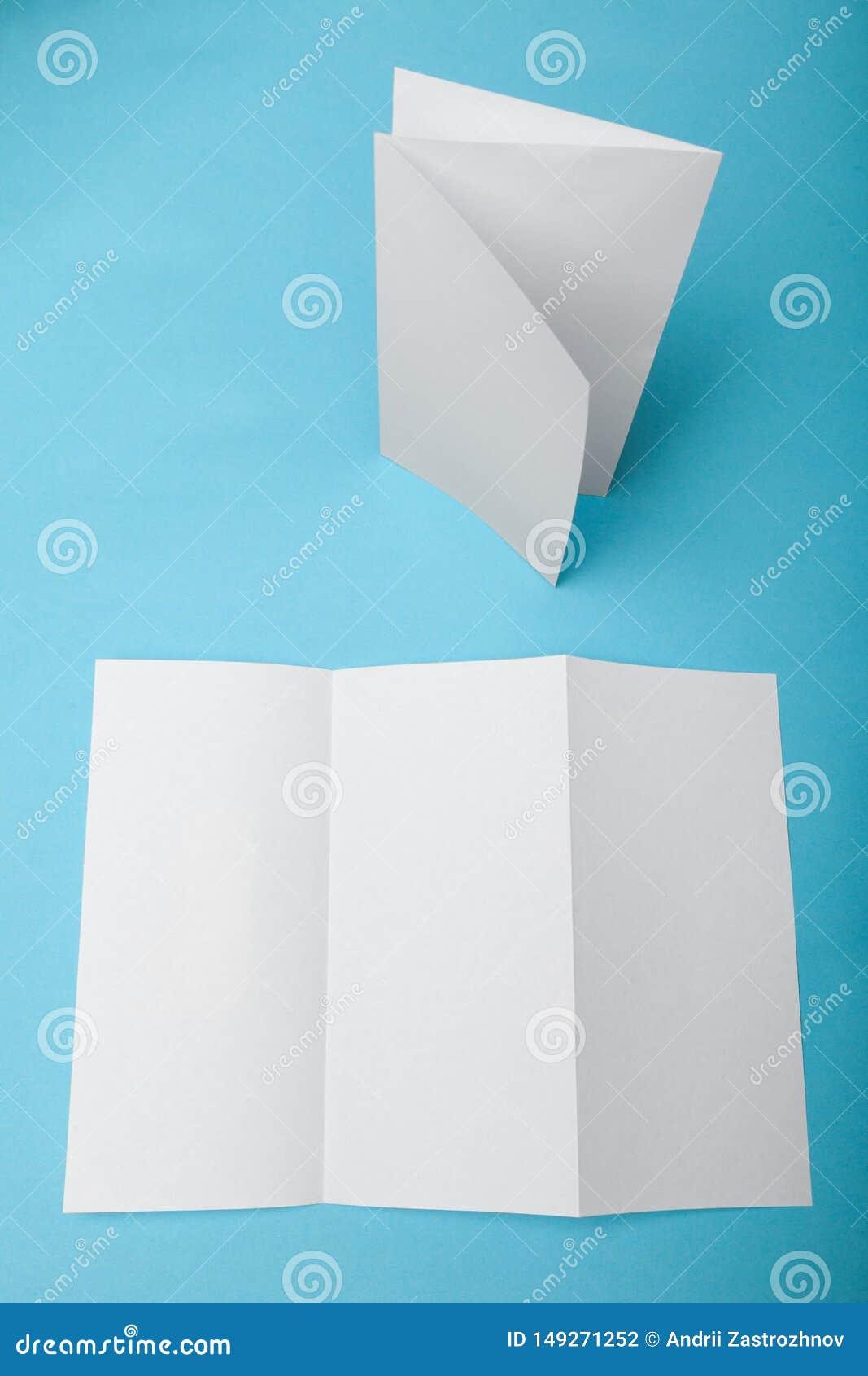 Z折叠小册子大模型,白皮书A4大模型