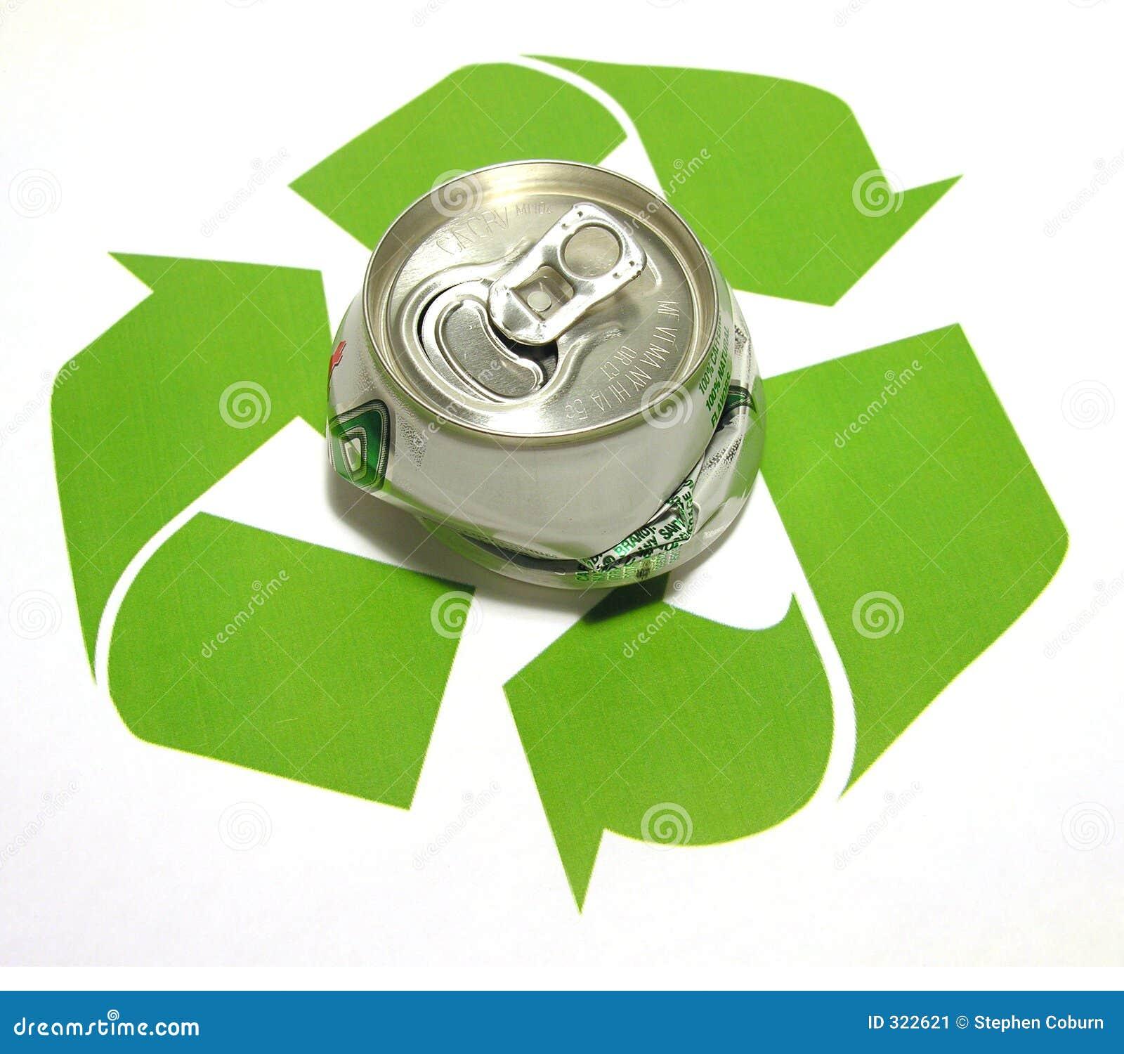 Z zastrzeżeniem recyklingu