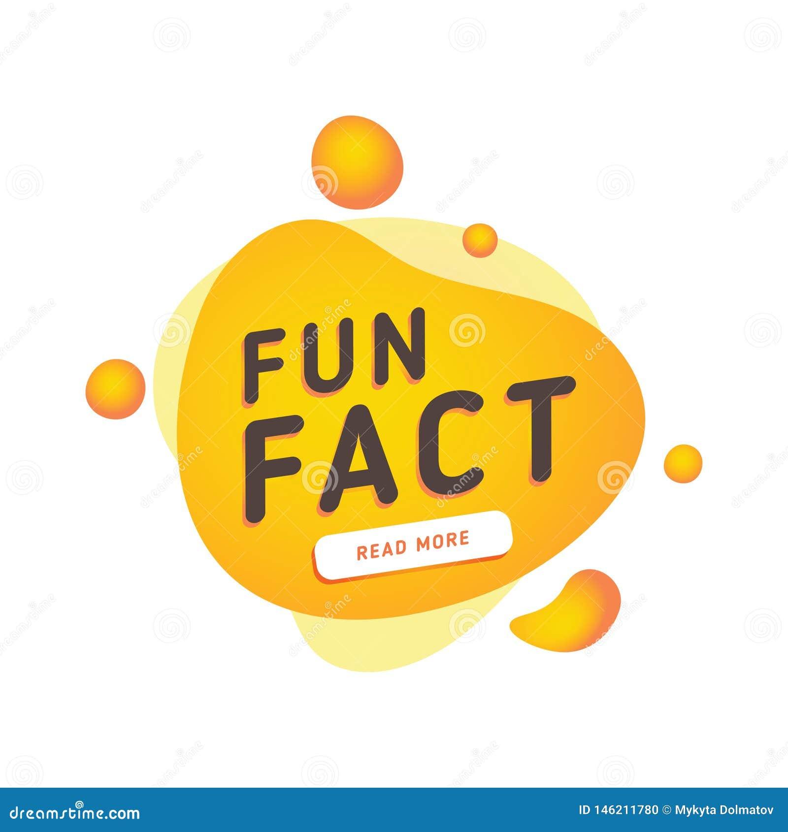 Zabawa fact typografii b?bel Ty zna?e? wiedza projekta wiadomo?ci tekstowej zwrota informacj? Zawiadomienie mowy znaczek