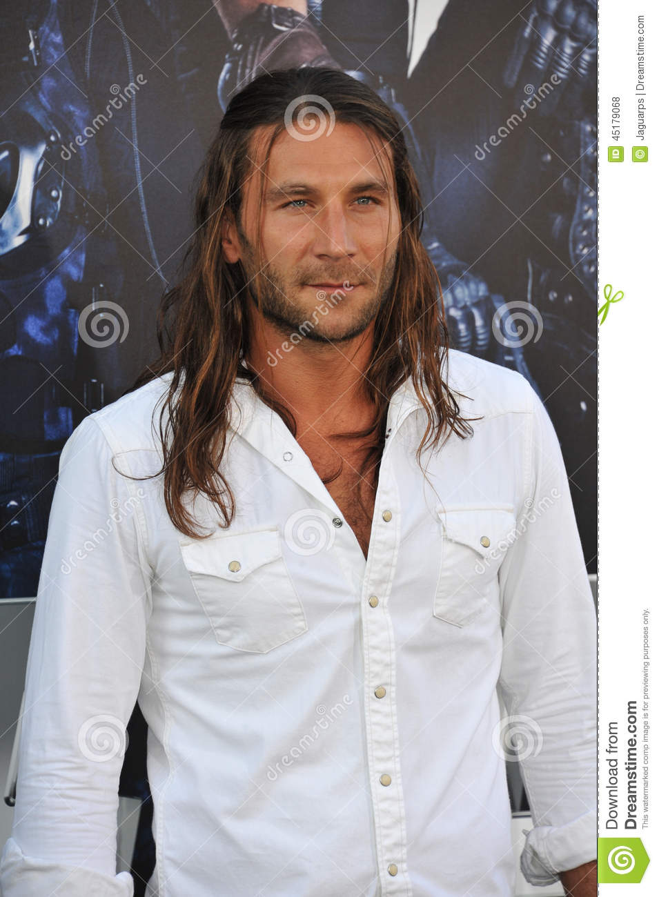 zach mcgowan horoscopezach mcgowan дракула, zach mcgowan agents of shield, zach mcgowan the 100, zach mcgowan height, zach mcgowan age, zach mcgowan training, zach mcgowan instagram, zach mcgowan horoscope, zach mcgowan wiki, zach mcgowan young, zach mcgowan interview, zach mcgowan hairstyle, zach mcgowan sister, zach mcgowan rose, zach mcgowan astrology, zach mcgowan emily johnson, zach mcgowan movies, zach mcgowan facebook, zach mcgowan bio, zach mcgowan кинопоиск