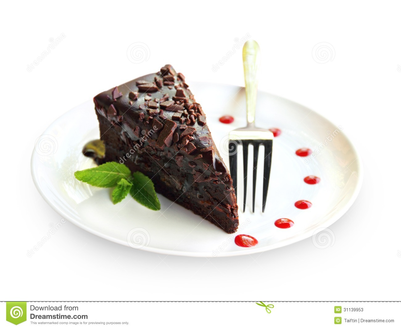 Image Result For Coffee And A Chocolate Cake Free Stock Photo