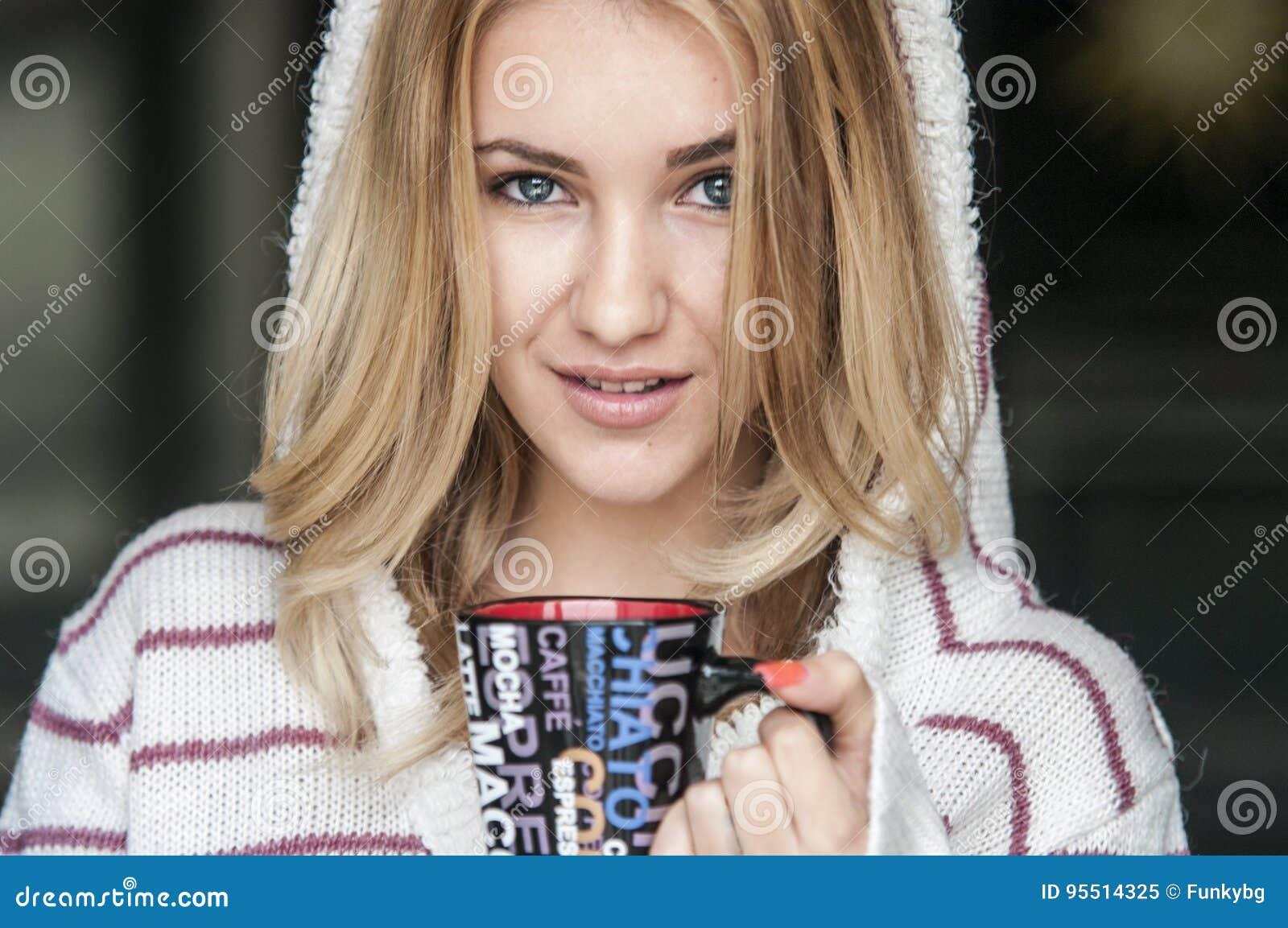 hete tiener vrij tieners xxx Videos com