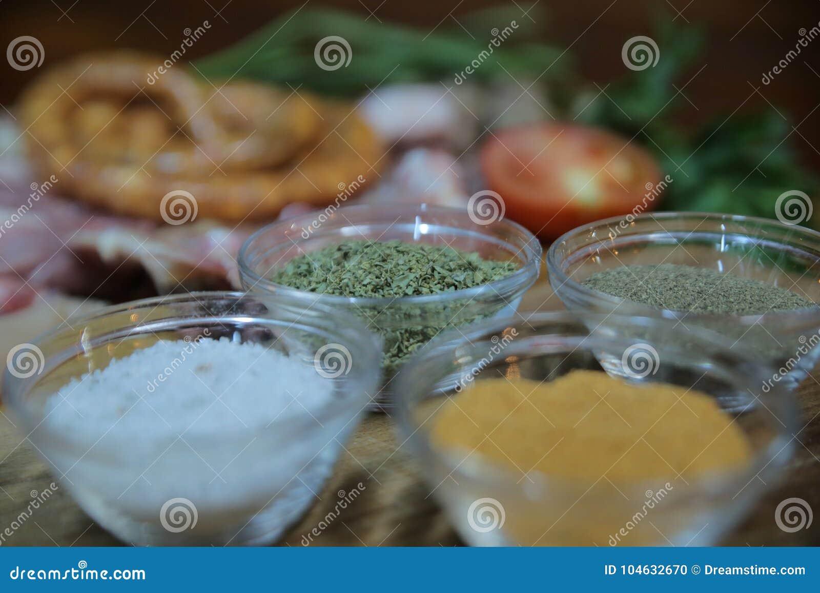 Download Zaden Van Alle Soortenzaden Stock Foto - Afbeelding bestaande uit soorten, cuisine: 104632670