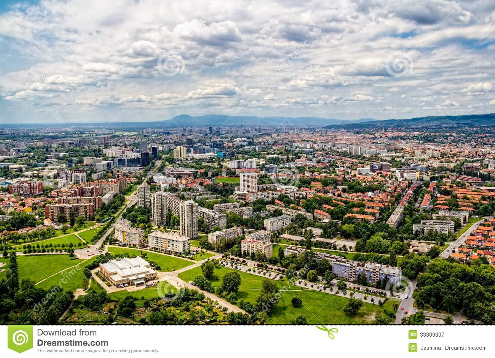 free online dating croatia city zagreb