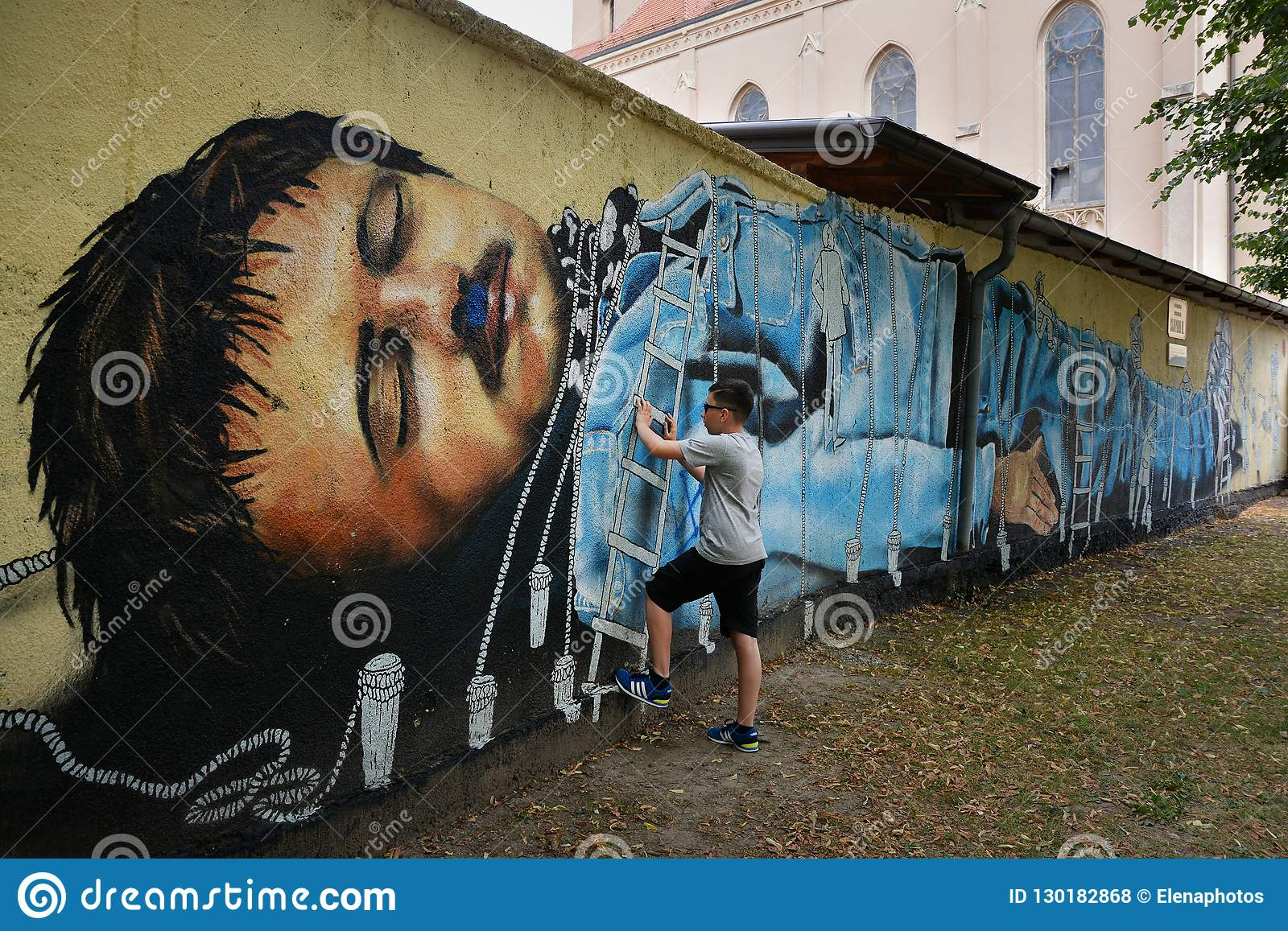 boris graffiti 6.1 download