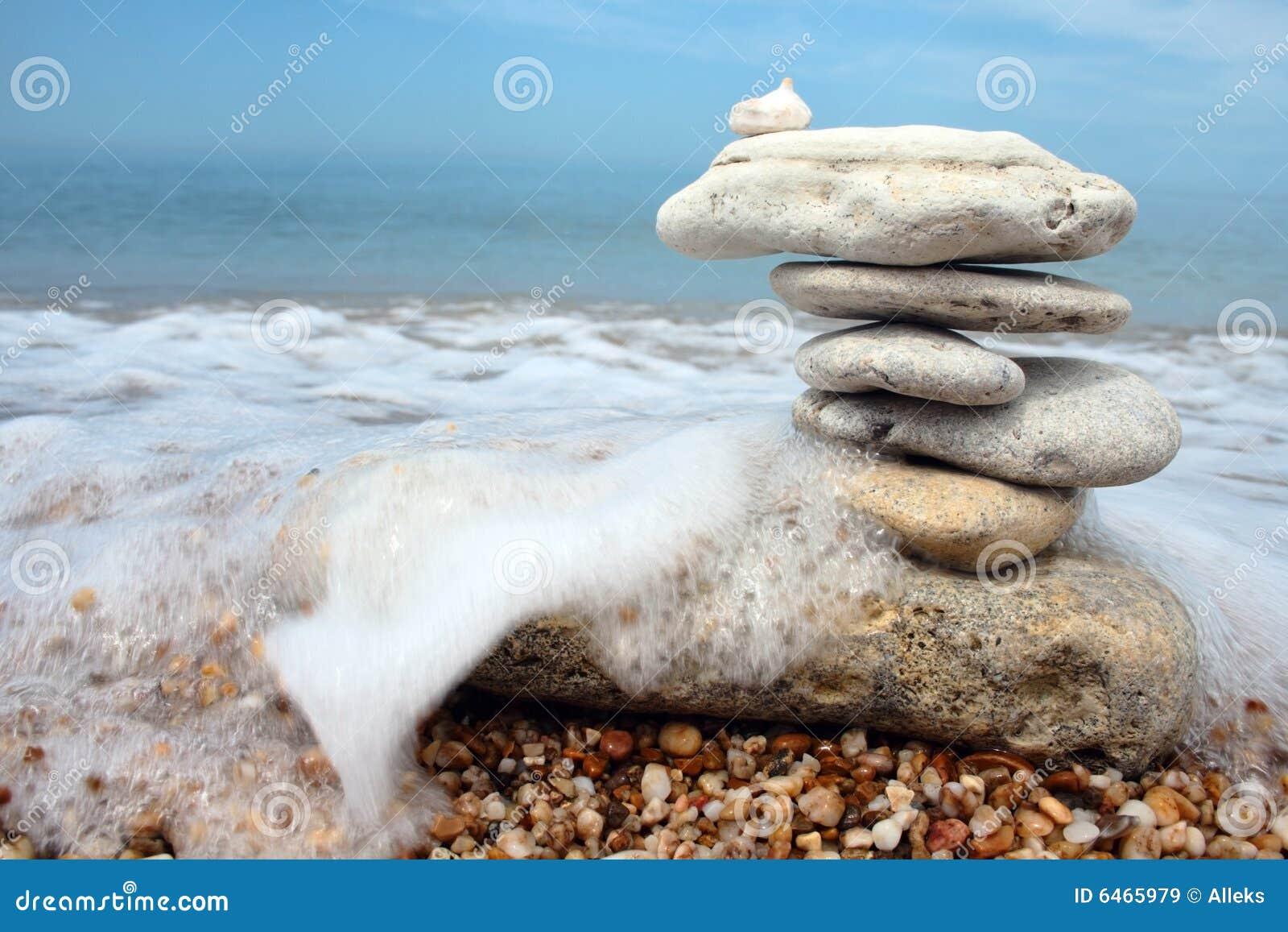 Zagrożenie dla równowagi