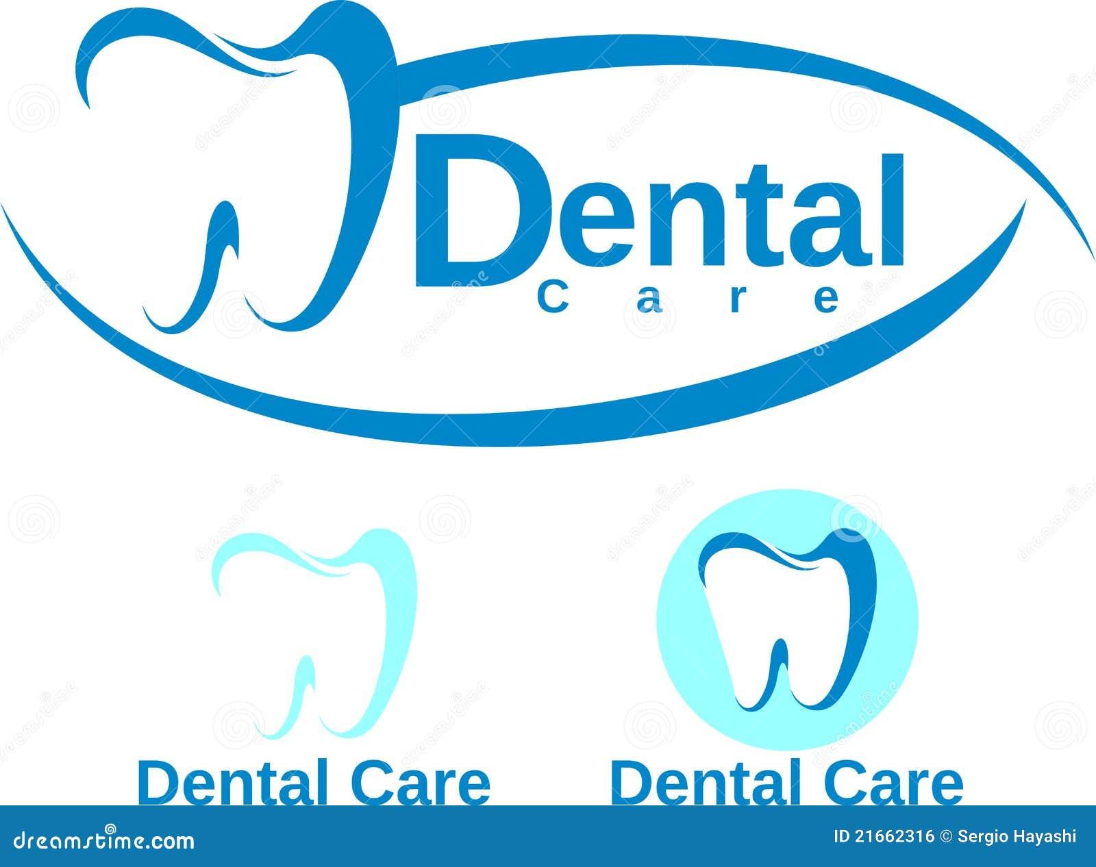 Zahnpflegeauslegung