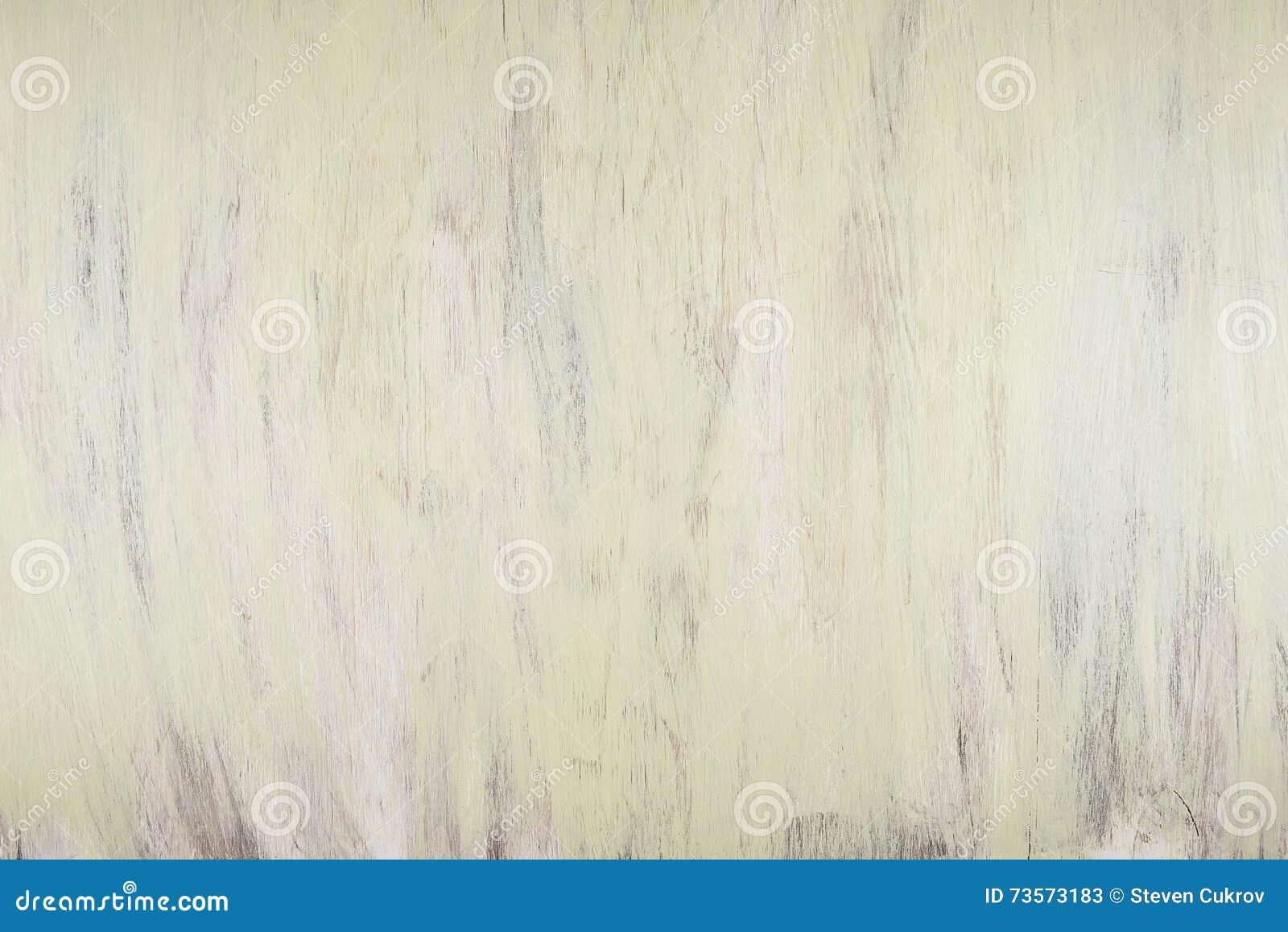 Zakłopotany Zielony Drewniany tło