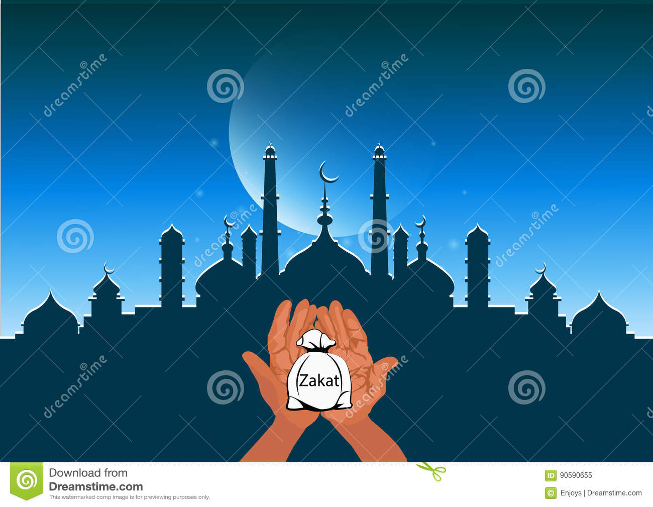 religion and economics can islamic banking Possibly one of the starting points to understand islam and islamic economics, is what can  i have perfected your religion  types of risks in islamic banking,.