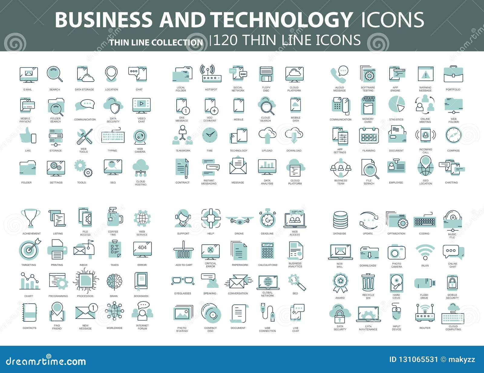 Zaken en marketing, programmering, gegevensbeheer, Internet-verbinding, sociaal netwerk, gegevensverwerking, informatie