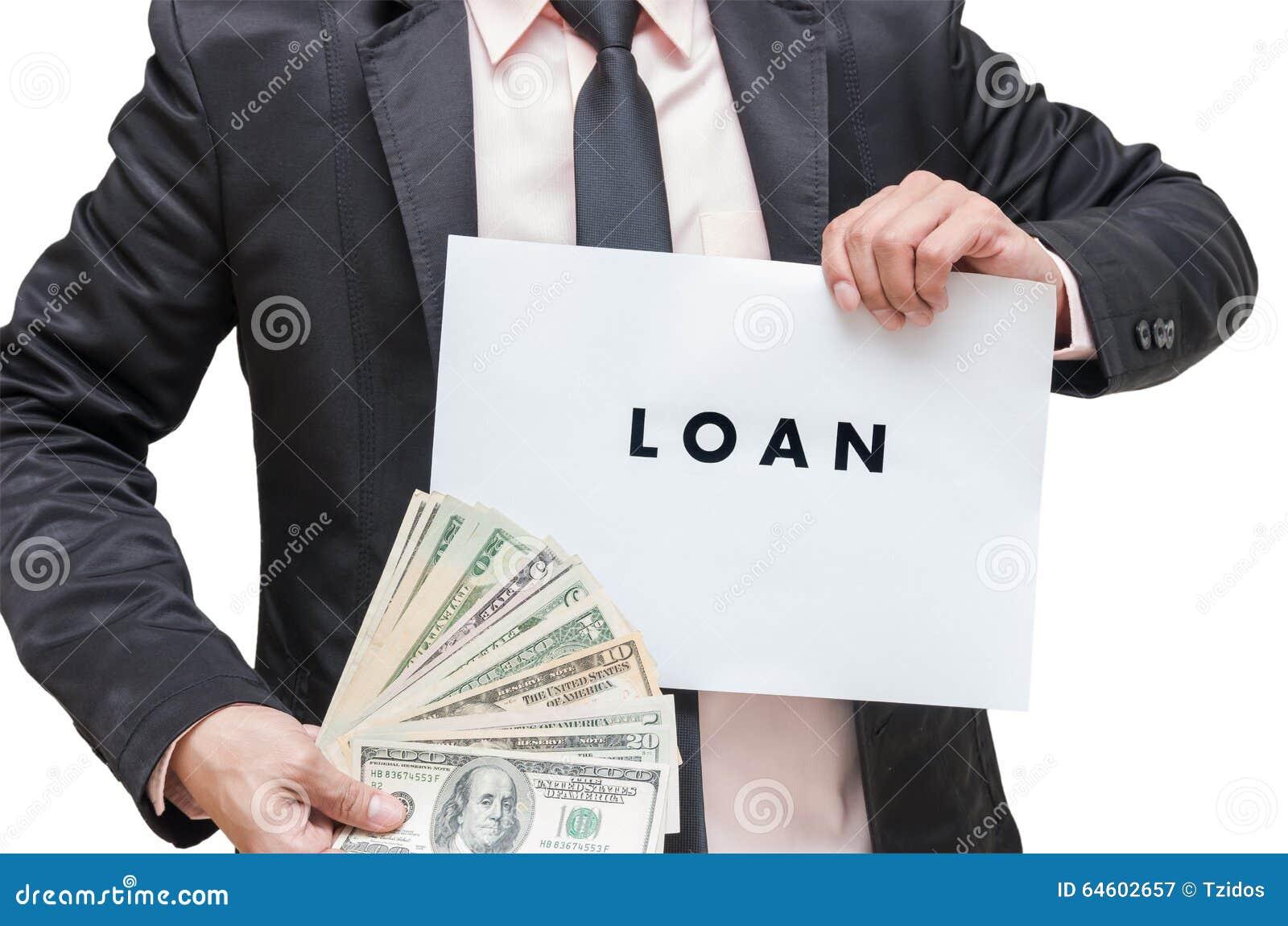 предоставлен займ работнику организации наличными денежными средствами
