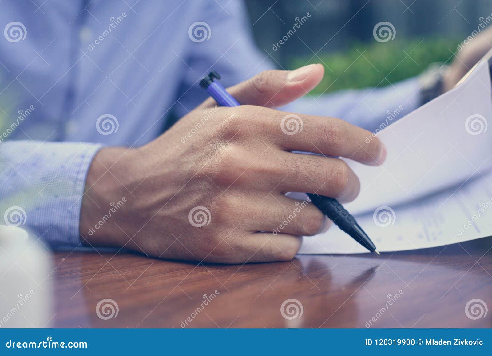 Zakenman Writing Document