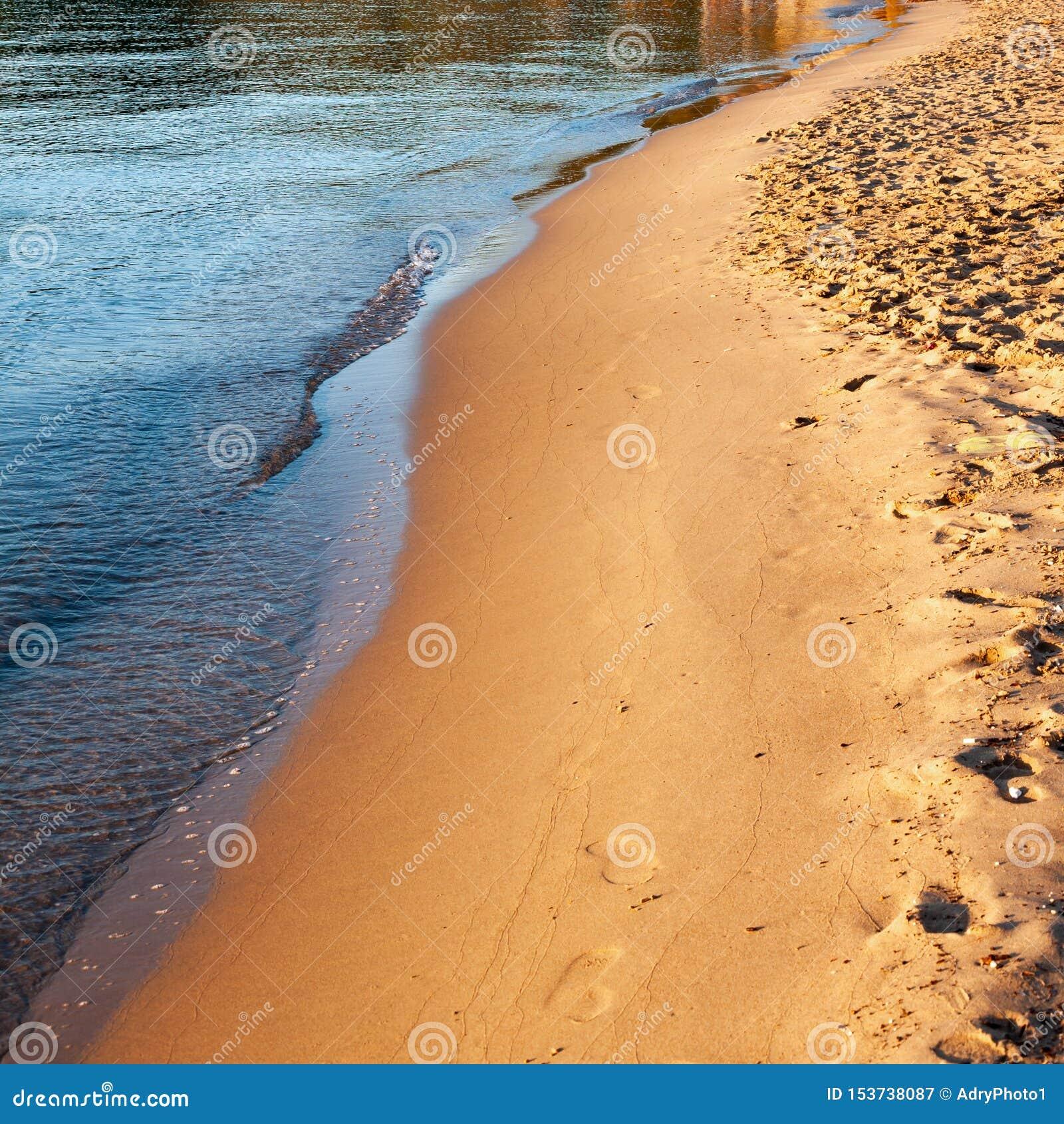Zakynthos-Insel, Griechenland Eine Perle vom Mittelmeer mit den Str?nden und K?sten passend f?r unvergessliche Seefeiertage