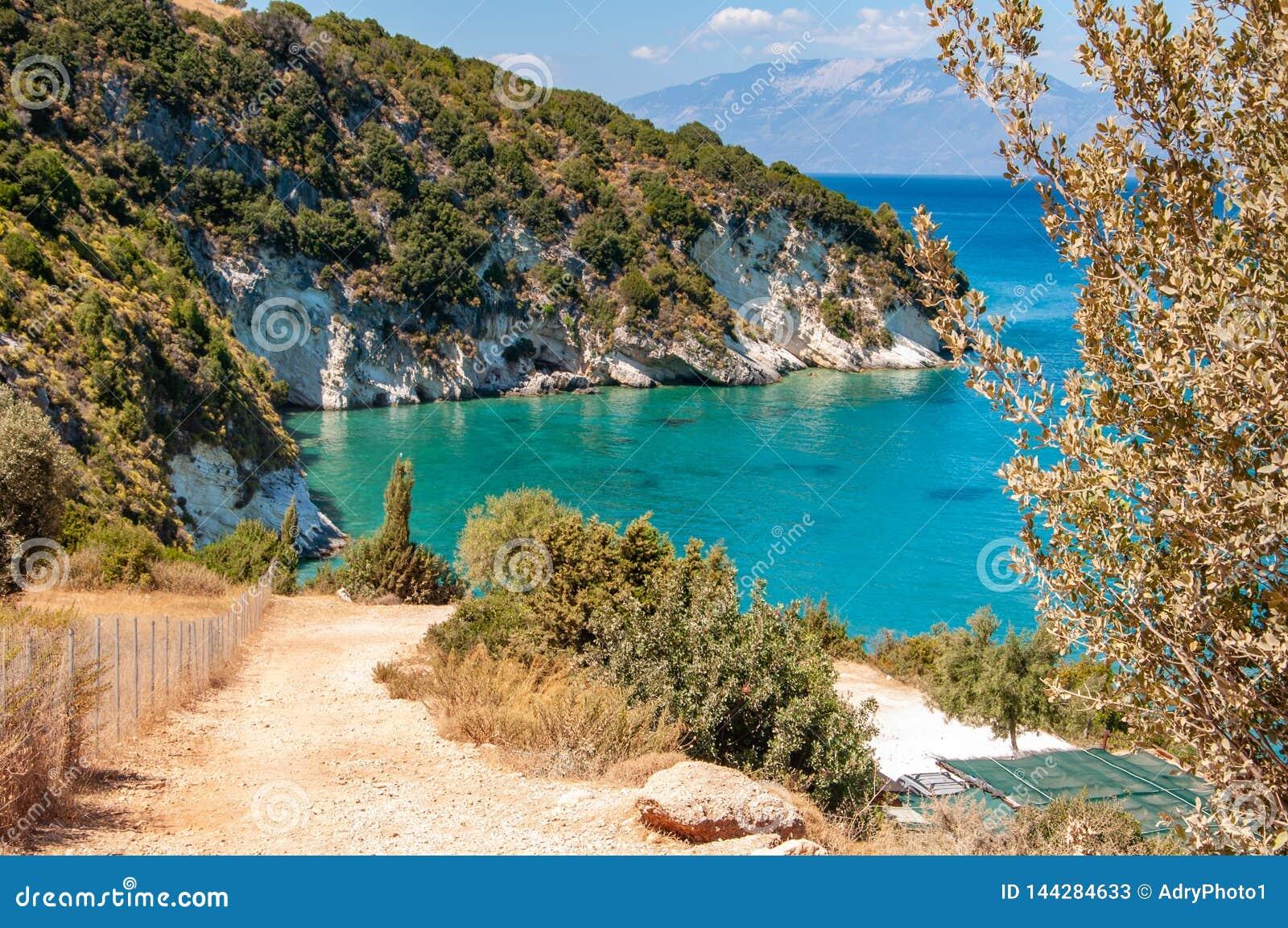 Zakynthos island: One day tour to Navagio Shipwreck Beach Blue ... | 1152x1600