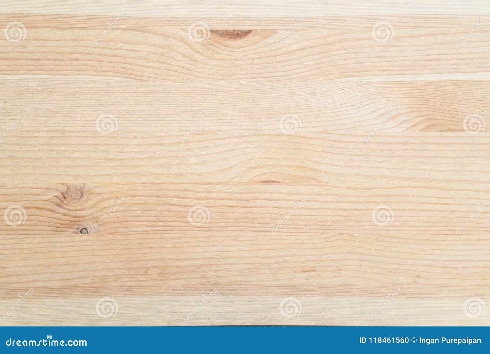 Zamyka w górę brown Drewnianych deski tekstury tło, Biała drewniana tekstura z naturalnym wzoru tłem