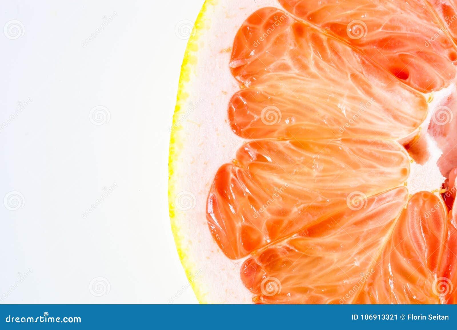 Zamyka w górę widoku cara-cara pomarańcze